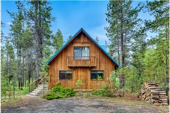 17187 Blue Heron Dr., Bend, OR