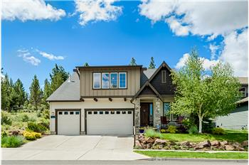 560 NW Flagline Dr, Bend, OR