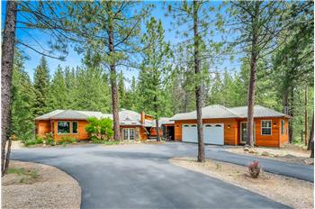 16356 Skyline Dr., Bend, OR