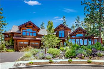 2086 NW Talapus Court, Bend, OR