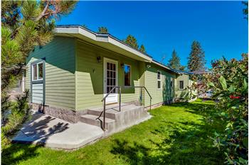 1342 NW Albany Ave, Bend, OR
