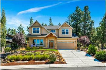 2664 NW Nordeen Way, Bend, OR