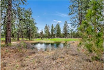 60763 Golf Village Loop, Bend, OR