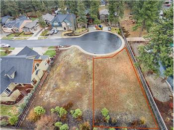 60809 Yellow Leaf St, Bend, OR