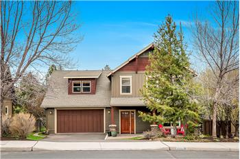 61482 Linton Loop, Bend, OR