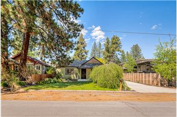 1424 NW Albany Ave, Bend, OR