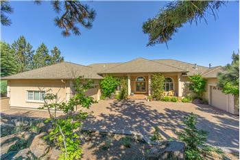3302 NW Panorama Drive, Bend, OR