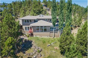 958 NW Summit Dr, Bend, OR
