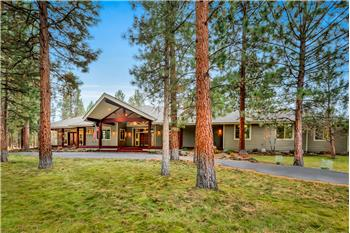 16855 James Lane, Bend, OR