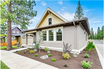 2584 NW Pompy Place, Bend, OR