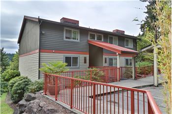 11058 NE 33rd Place #D3, Bellevue, WA