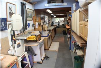 hillsboro rental backpage