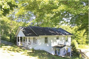223 SPRINGDALE ROAD, MEADOW BRIDGE, WV
