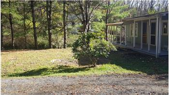 white sulphur springs rental backpage