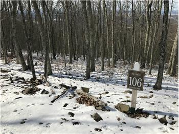 Lot 106 Withrow Landing, The Retreat,, Caldwell, WV
