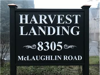 8305 McLaughlin Road S., Unit 27, Brampton, ON