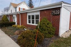 2539 Middle Country Rd, Centereach, NY