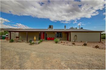 42411 N. Central Ave, Phoenix, AZ