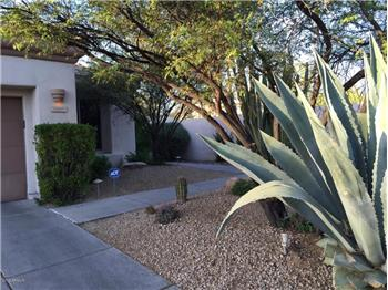7086 E Whispering Mesquite Trail, Scottsdale, AZ