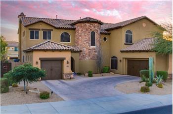 3715 E Adobe Dr, Phoenix, AZ