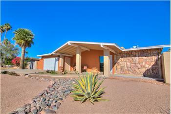 2218 E Evergreen St., Mesa, AZ