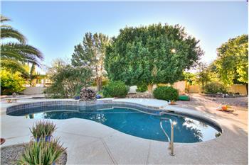 4739 W EL CORTEZ PL, Phoenix, AZ