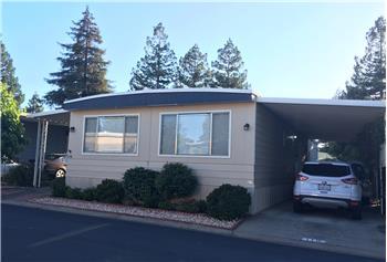 3231 Vineyard Ave. #110, Pleasanton, CA