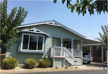 3231 Vineyard Ave 53, Pleasanton, CA