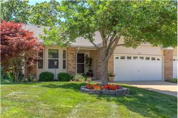 257  Southern Oaks, St. Charles, MO