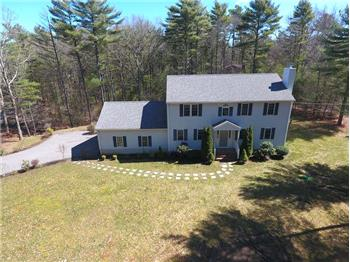 82 Richmond Rd, Assonet, MA