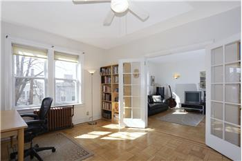 jersey city rental backpage