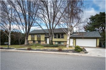 4124 Ironton Drive, West Richland, WA
