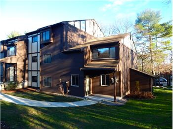 79  Highwood Drive, Franklin, MA