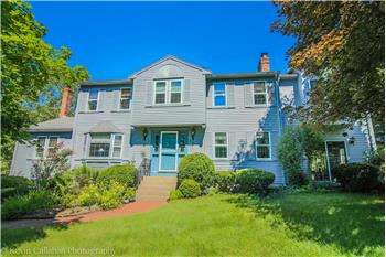 895 Washington Street, Franklin, MA
