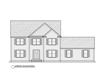 Lot 1 Norfolk Street, Holliston, MA