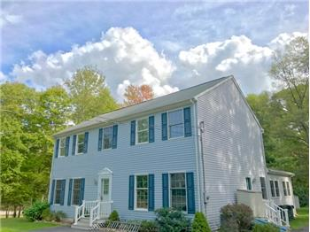 235 Pleasant St, Franklin, MA