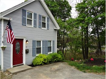 36 Walnut St, Marlborough, MA