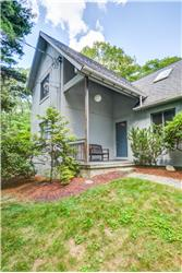 463 Hanlon Rd, Holliston, MA