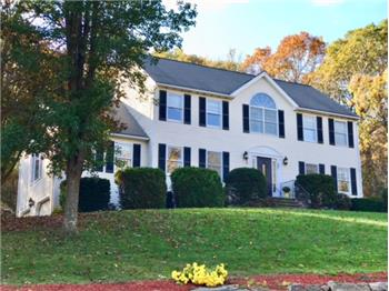 27 Townline Rd, Franklin, MA