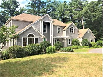 25 Indian Rock Rd, Natick, MA
