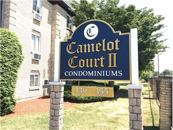 339 Pawtucket Blvd unit 3, Lowell, MA