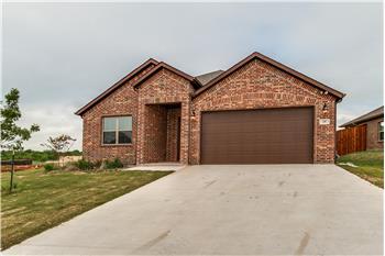 19 Kramer Lane, Sanger, TX