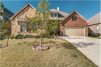 117 Magnolia Lane, Hickory Creek, TX