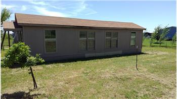 13077 George Foster Rd., Ponder, TX