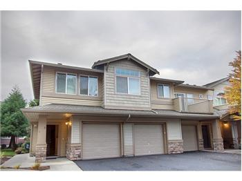 15325 SE 155TH Place X-2, Renton, WA