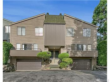 9830 NE 137th St B-10, Kirkland, WA