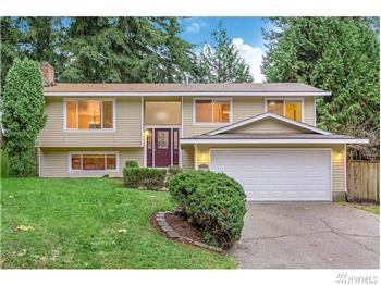 17113 NE 84th St, Redmond, WA