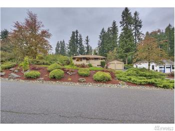 17812 SE 146th St, Renton, WA