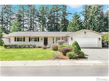 13728 26th Ave SE, Mill Creek, WA