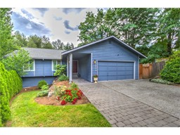 16643 NE 48 Ct, Redmond, WA